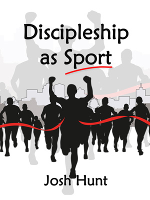 discipleship-as-sport-front300