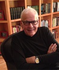 Bill Hull: What is a Disciple