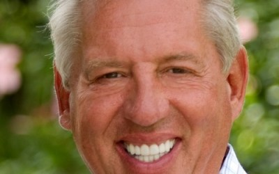 John Maxwell on the use of questions