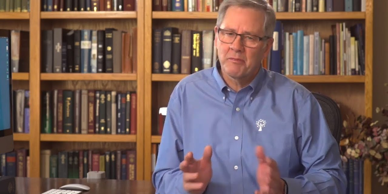 What is the greatest challenge in translating the Bible?