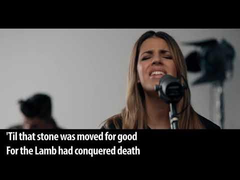 King of Kings (Acoustic) – Hillsong Worship w/ lyrics