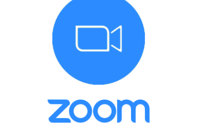 Zoom Seminar — Solving Discussion-based groups 5 biggest problems