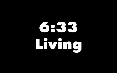 6.33 Living