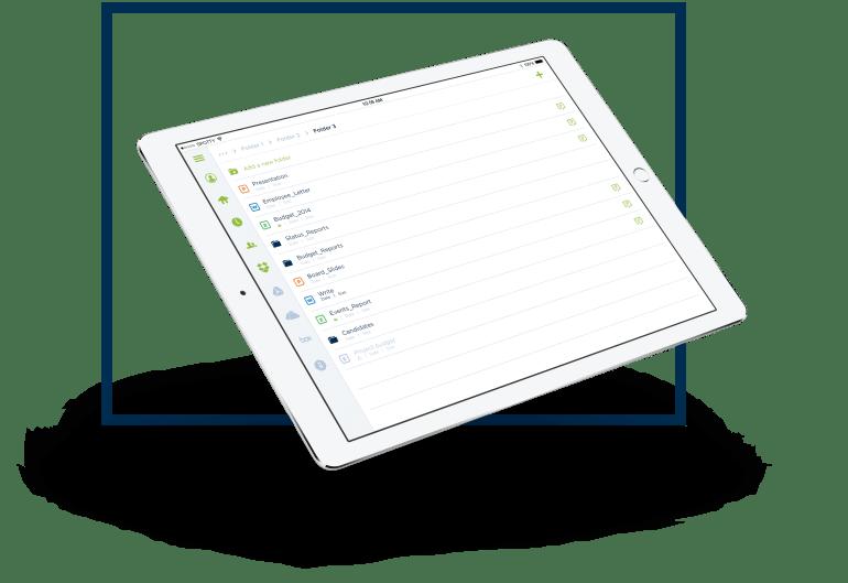 Tablet_Header_2