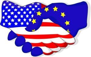 Sanctions US & EU