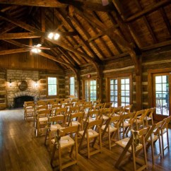 Kitchen Dining Set Farmhouse Lights Table Rock Lodge Wedding Photos And Information | J.jones