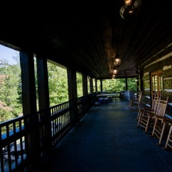 Outdoor Rocking Chairs Best Place To Buy An Office Chair Table Rock Lodge Wedding Photos And Information | J Jones Photography