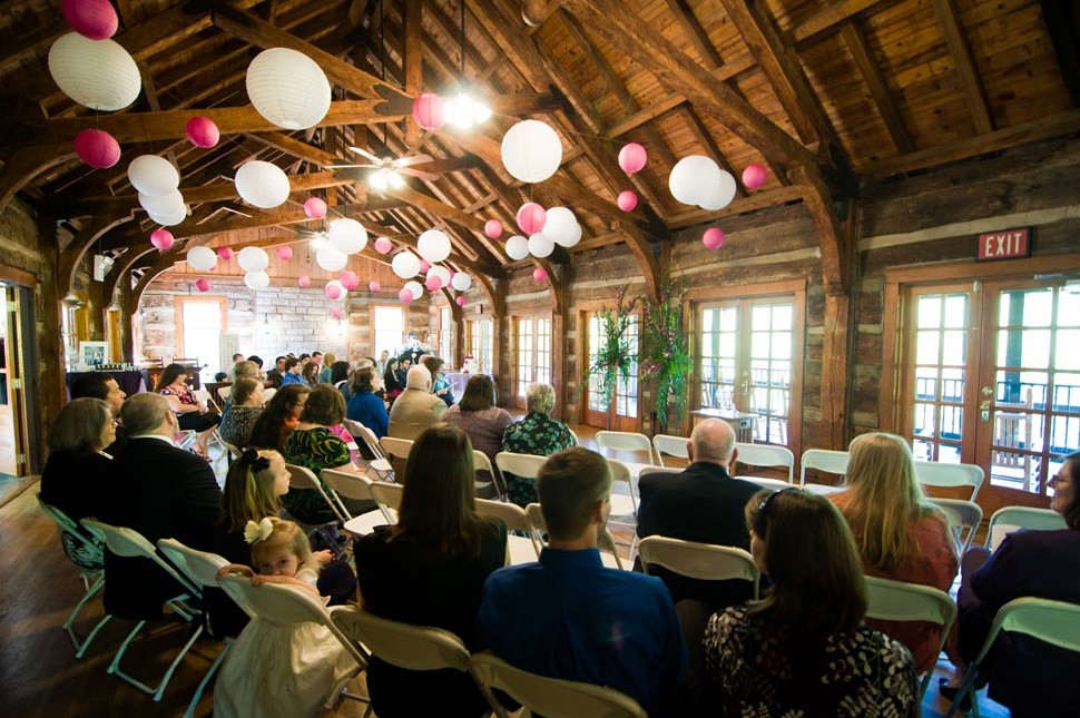 kitchen dining chairs remodeling business table rock lodge wedding photos and information   j jones ...