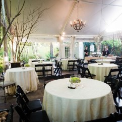 Indoor Outdoor Chairs Motel For Sale Twigs Tempietto Wedding Photos And Information | J. Jones Photography