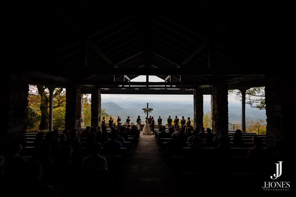 Pretty Place Chapel and Zen Greenville Wedding  J Jones Photography