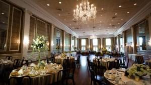 Poinsett Club Greenville Wedding Photos And Info J Jones
