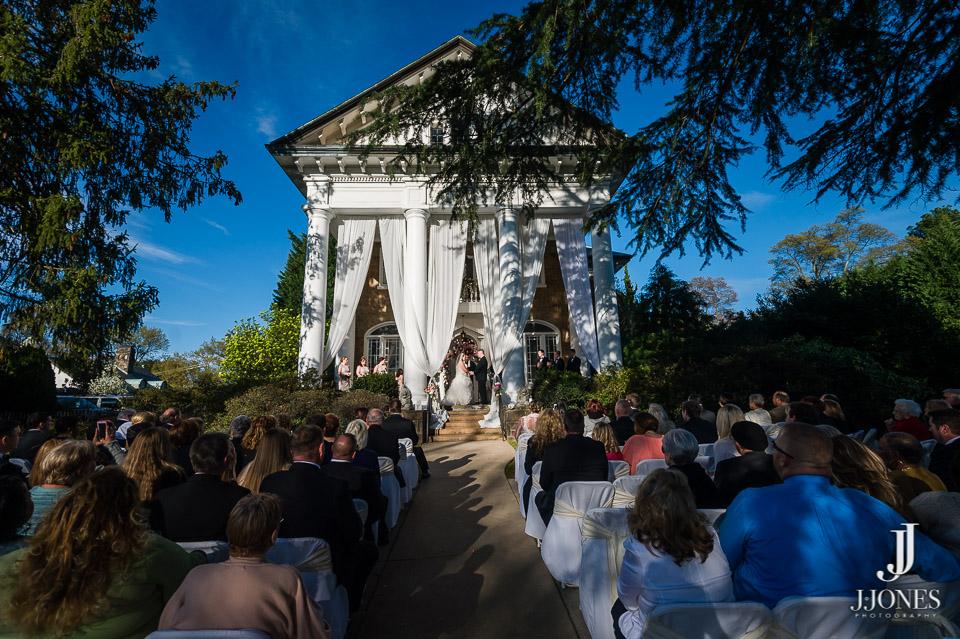 Gassaway Mansion Wedding Photos  J Jones Photography Blog