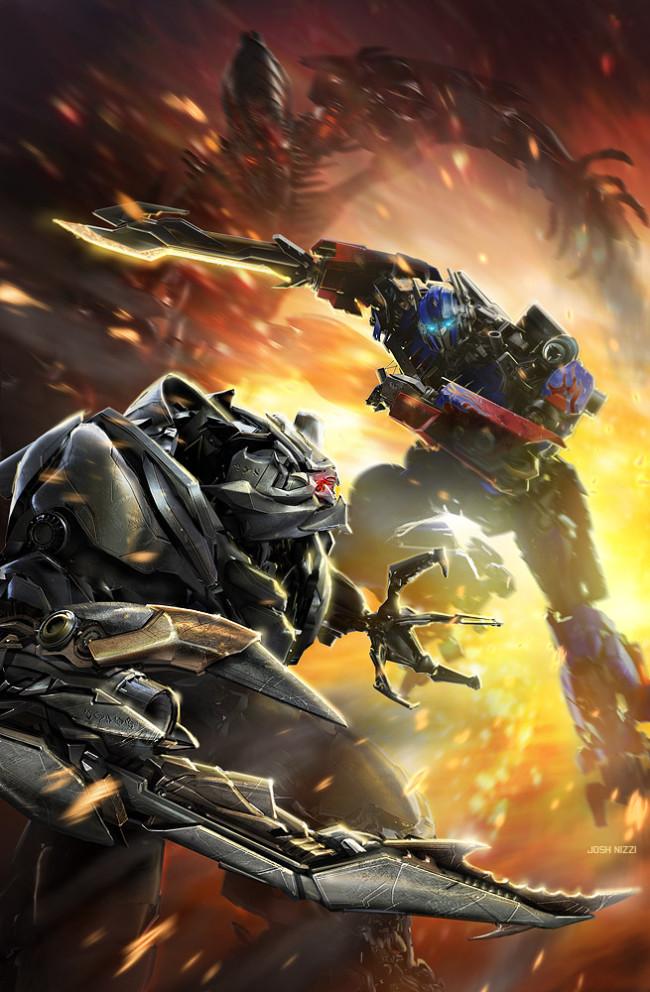 Transformers Fall Of Cybertron Wallpaper 1920x1080 Transformers Revenge Of The Fallen 171 Joshnizzi Com