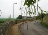 Street in Gayton