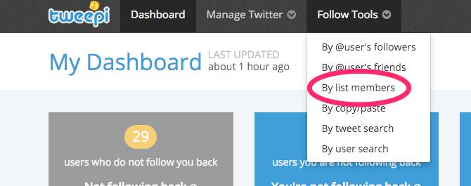 Dashboard_-_Tweepi
