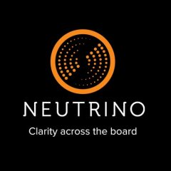 Free: Neutrino by iZotope | Spectral Shaper