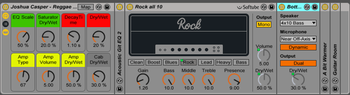 ableton-live-muted-raggae-guitar-fx-rack-free