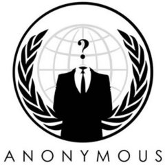 Anonymous Sends a Personal Message to Kanye West