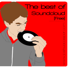 The Best of Free Soundcloud – Week 15