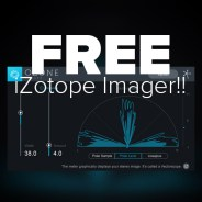 Free: iZotope's Imager Module in Stand-Alone Form!!!