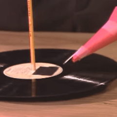 Home Made Record Player – Make Yours Today