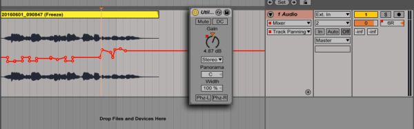 level-vocal-processing-utility-ableton-live