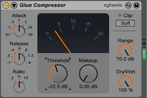 live-glue-compressor-level-vocals-dialogue-rider