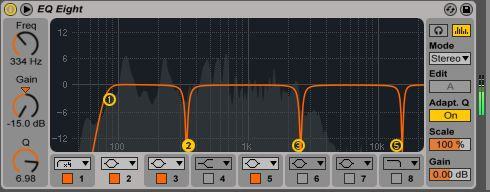 master-eq-remove-noise