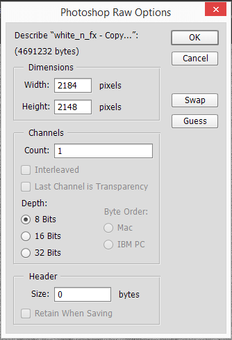 photoshop-raw-options-hiding-text-in-audio