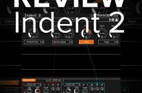 Review: Indent 2 by Unfiltered Audio