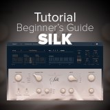 Tutorial: Using Silk by Virtual Guitarist – A Beginner's Guide