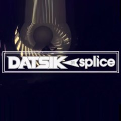 Datsik Talks Splice & Unlimited Free Storage Space