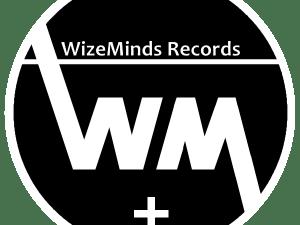 WM Records