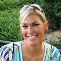 Haley Fowler