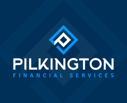 Pilkington Financial