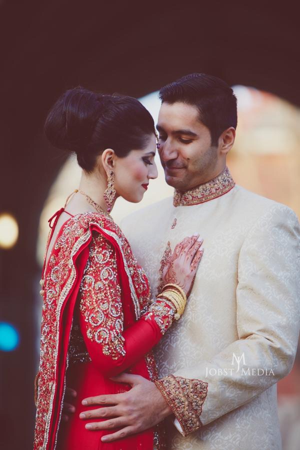 Best Indian Wedding Photography Michigan Indian Wedding Photographer