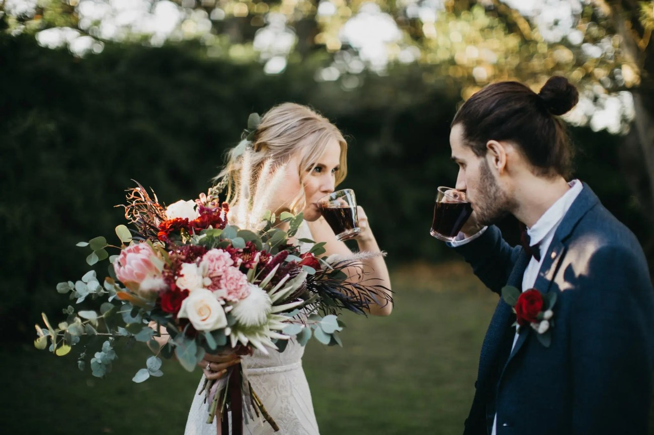 southern highlands wedding vendors