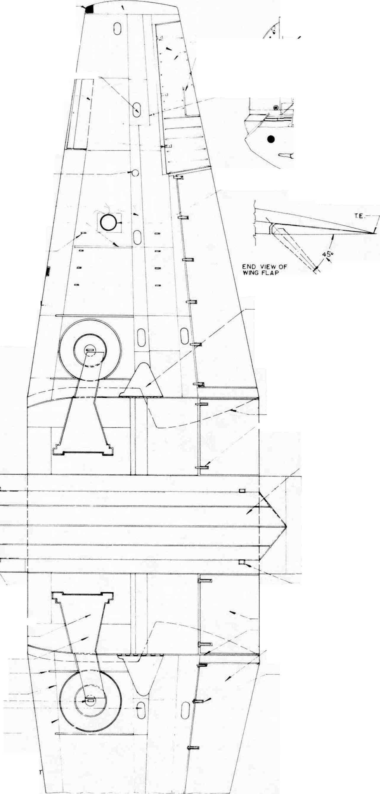 Coil Wiring Diagram 2003 Pontiac Aztek. Pontiac. Auto