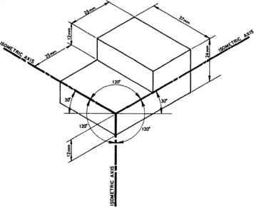 Building Symbols And Meanings, Building, Free Engine Image