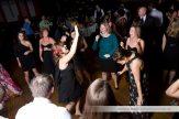 Happy Dancers 1