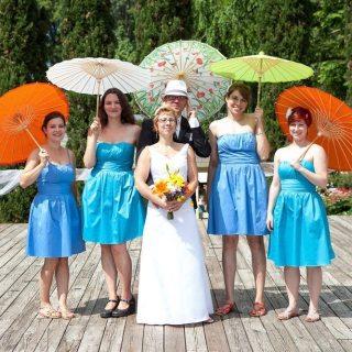 https://i0.wp.com/www.joshuarcraig.net/wp-content/uploads/2013/06/2012.05.26-Zahn-Wedding-JoshuaRCraig-789.jpg?resize=320%2C320