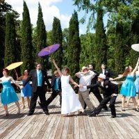 2012.05.26-Zahn-Wedding-JoshuaRCraig-968