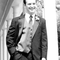 wedding-portfolio-1