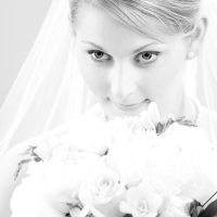 wedding-portfolio-5