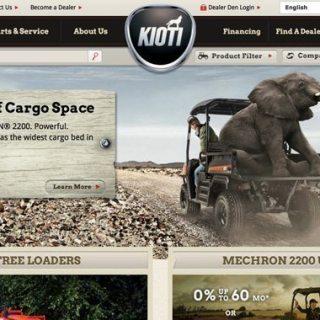 kioti-tractor-thumbnail