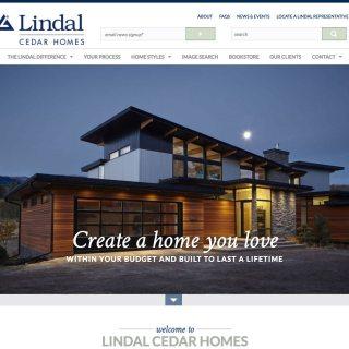 untitled1_0000_screenshot-lindal-com-2016-12-05-11-50-57