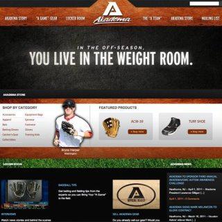 akdm-l-web-corporate11