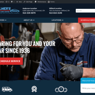 screenshot-www-ulmersautocare-com-2018-11-02-08-46-27
