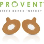 Provent OSA Therapy