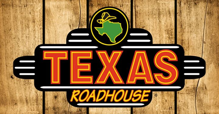 Texas Roadhouse Fundraiser Night